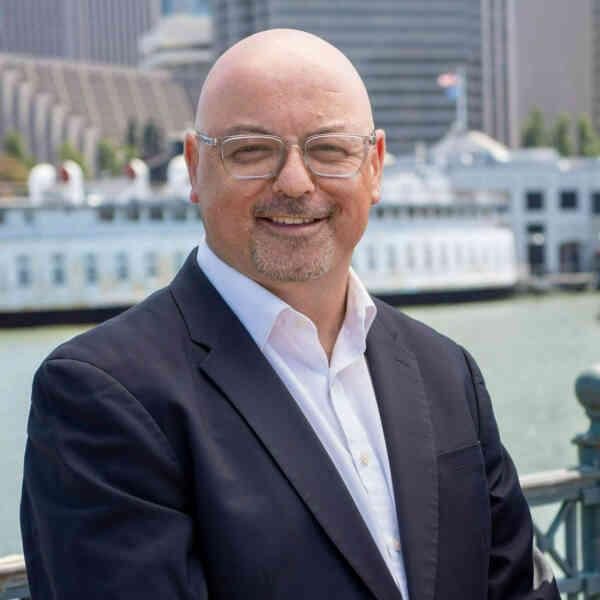 Gabe Hanzel-Sello